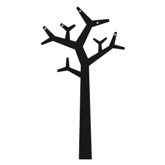 branche hanger